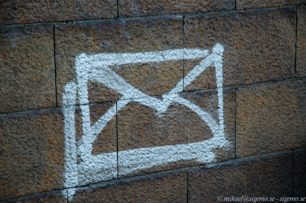 Stonecold Mail